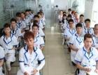 广州金莎学院美发大专班剪烫染高级发型师课程招生