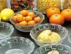 玉溪 促销礼品 广告礼品 玻璃碗 苹果碗 特价
