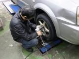 日照汽车道路救援.日照高速送油电话 汽车没电了怎么办