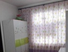 象山象山安心花苑 1室1厅 52平米 简单装修 押一付三