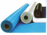 高质量的聚乙烯丙纶防水卷材哪里买|黑龙江聚乙烯丙纶防水卷材