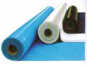 广西聚乙烯涤纶防水卷材_[供应]潍坊优惠的聚乙烯丙纶防水卷材