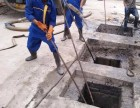 东莞沙田通下水道 排污排水管道高压清洗 价格不贵