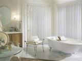上海佳力斯电动窗帘,电动天棚帘品质保证