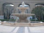 园林设计 喷泉设计 水景设计