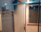 SM附近园山 3室2厅 86平米 精装修 押一付三