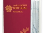 葡萄牙置地移民 50万欧元的黄金居留权