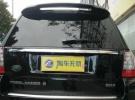 路虎神行者2代2012款 2.2T 自动 SD4 S 柴油版(进5年7.1万公里26.8万