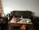 出售家用真皮沙发