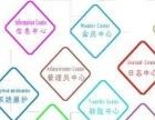 直销团队管理软件制作-郑州友拓软件直销软件
