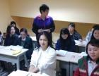 昆明德语培训学校/昆明德语培训机构还是珮文值得信赖