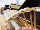无锡二手钢琴市场原装进口雅马哈钢琴KAWAI钢琴