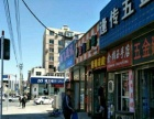山东路 肯德基斜对面盈利美甲店 一万元转让商业街卖场