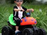 儿童电动车甲壳虫系列 甲壳虫电动车