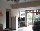 华宇金沙时代 2室 2厅 70平米 整租华宇金沙时代