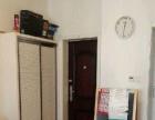 台北香港路西马新村小区 3室1厅90平米 精装修 押一付三