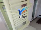 批发卫生间小背篓家装水暖背篓散热片卫浴家用暖气片