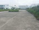 新埭镇工业区 厂房 2000平米