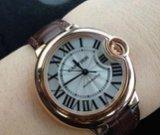 贵阳哪里有卖高仿手表