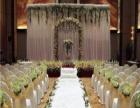 洛可可婚礼策划 洛可可婚礼策划加盟招商