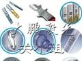 江门车用仪表,减速机,LED灯,保险杠,轴承,传感
