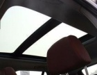 宝马 X1 2013款 sDrive18i 时尚型