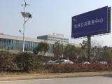 光谷生物城 九峰小区光谷行政中心附近上门电脑组装 电脑配件