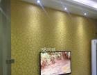 曼谷峰景2室2厅1卫110平 精装+3台大空调 拎包入住