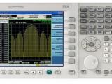 回收N9030A,安捷伦N9030A二手信号分析仪