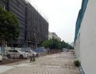 长安厦岗钢构厂房1800平方,16元每平方