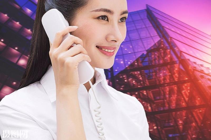 欢迎访问一历下区春兰洗衣机官方网站)各点售后服务咨询电话