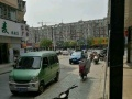 长江路万正世家对面商业街 美容院 商业街卖场