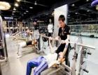 奥体健身俱乐部 奥体健身俱乐部加盟招商
