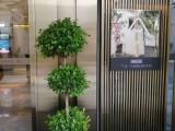 北京昌平私家花園別墅庭院