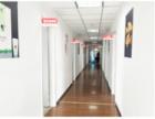 華陽五月花電腦會計學校:專業會計 辦公平面設計室內設計培訓!