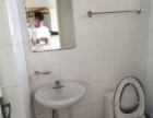 德胜香江公寓菁华 1室1厅42平米 简单装修 押一付三
