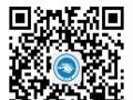 宁夏商标注册——代理费仅800元