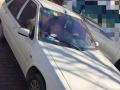 雪铁龙 富康 2004款 1.6 手动 AXC舒适型