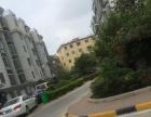 水岸鑫城毛坯房没有装修五证齐全花园设有停车位