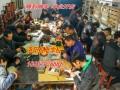 重庆维修电工教程基础知识变频器PLC培训洛阳机电技术学校