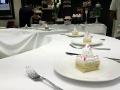 新乡商务冷餐、会议茶歇、商务鸡尾酒会、生日派对