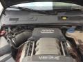 奥迪 A6L 2005款 2.4 自动 尊贵型