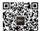 松山湖农村电商培训_松山湖村淘培训_村淘培训课程