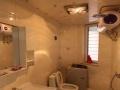 松阳古湖小区 2室1厅 80平米 精装修 押一付一