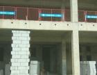 长安大学城潏河湿地公园 临街商铺4万住户 国花餐饮