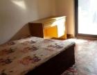 麒麟湾三个卧室合租,280元 450元 550元