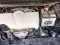丰田 威驰 2014款 1.5L 手动智享版