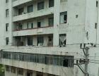 龙新村八组大楼 仓库 600平米