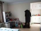 绿城小区5 6复式 一室一卫 有独立露台 菜园 阳光房