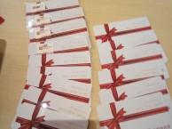 北京高价回收王府井百货卡回收美廉美超市卡回收华联超市卡